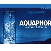 Lõi lọc Aquaphor