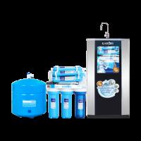 Máy lọc nước Karofi ERO80VTU