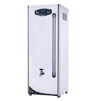Máy đun nước nóng Haohsing HS-30GB
