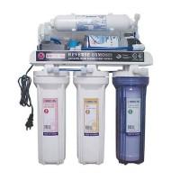 Máy lọc nước Haohsing 5 cấp