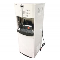 Máy lọc nước Haohsing HM900 nóng lạnh ấm