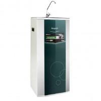 Máy lọc nước Kangaroo KG104A-VTU 7 cấp lọc tủ Vertu