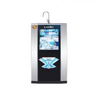 Máy lọc nước Karofi  KT90 Đèn UV kèm tủ IQ