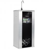 Máy lọc nước Kangaroo Hydrogen KG100HQ-VTU tủ Vertu