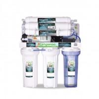 Máy lọc nước Kangaroo Hydrogen Plus10 KG100HP-KV 10 cấp