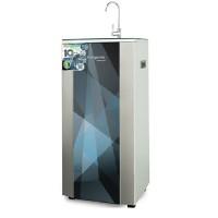 Máy lọc nước Kangaroo Hydrogen KG100HP-VTU tủ Diamond