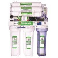 Máy lọc nước Kangaroo Hydrogen KG100HA-KV 9 cấp