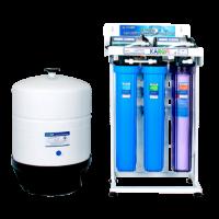 Máy lọc nước Karofi công suất 50L/h