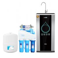Máy lọc nước  Karofi 2.0 9 cấp đèn UV