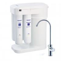 Máy lọc nước Aquaphor Morion DWM - 101