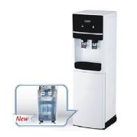 Cây nước nóng lạnh Karofi HC02