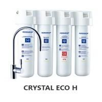 Máy lọc nước Aquaphor Crystal Eco H