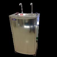 Máy lọc nước Haohsing AQ 510 2 vòi nóng lạnh