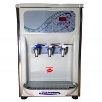 Máy lọc nước Haohsing  HM-6991  nóng lạnh ấm
