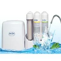 Máy lọc nước Nano Aquastar AS-8000